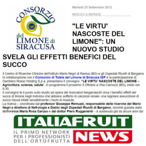 press-italiafruit-limonedisiracusa