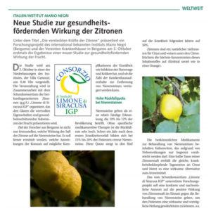 press-weltweit-limonedisiracusa